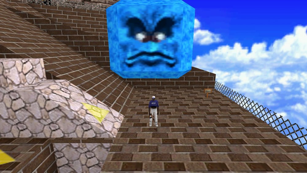 whomps_fortress0001.jpg