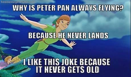 why-is-peter-pan-always-flying-81172.jpg