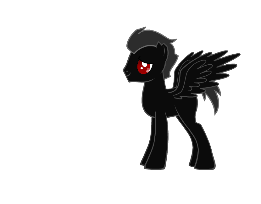 Request I Need A Drawing Done Requestria Mlp Forums