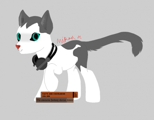 Catpony_OC_by_Cerberus.png
