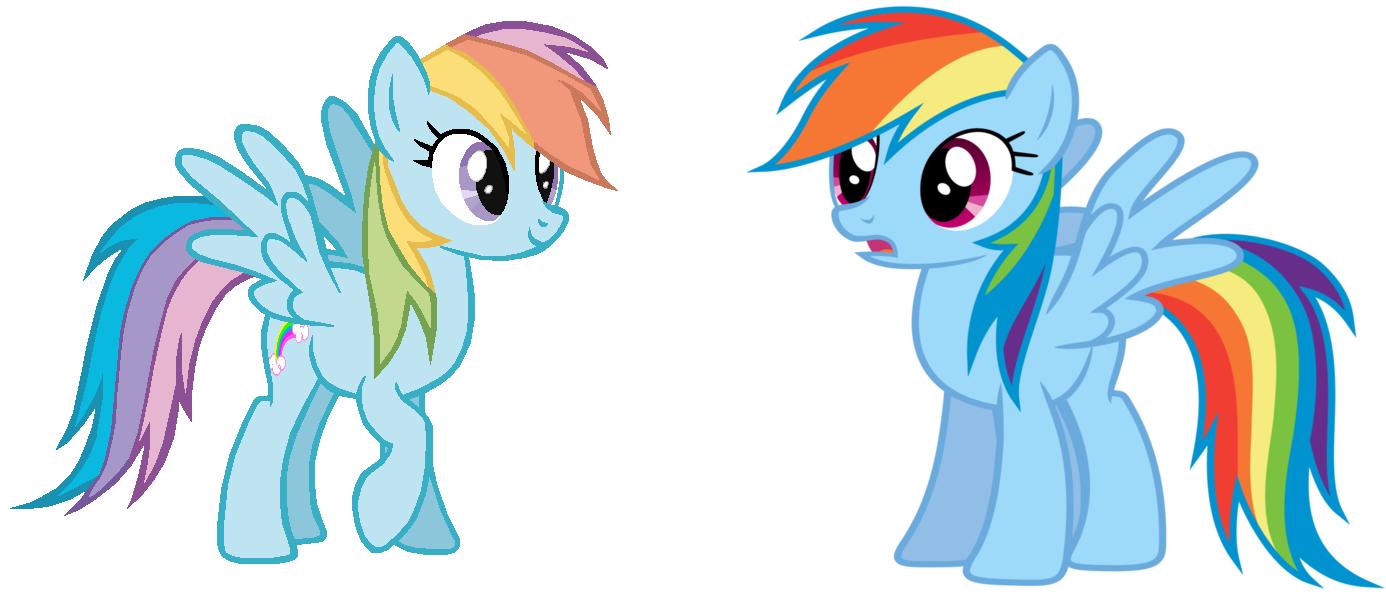 Rainbow Dash meets Rainbow Dash.png