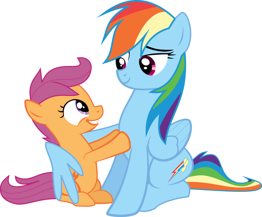 Season 5 Scootaloo Predictions Fim Show Discussion Mlp Forums Now we're on a mission to help ponies discover theirs! season 5 scootaloo predictions fim