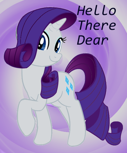 mlp__hello_there__dear_rarity_by_vaniphantom13-d4z5nax.png