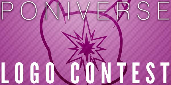 Logo Design Contest.png