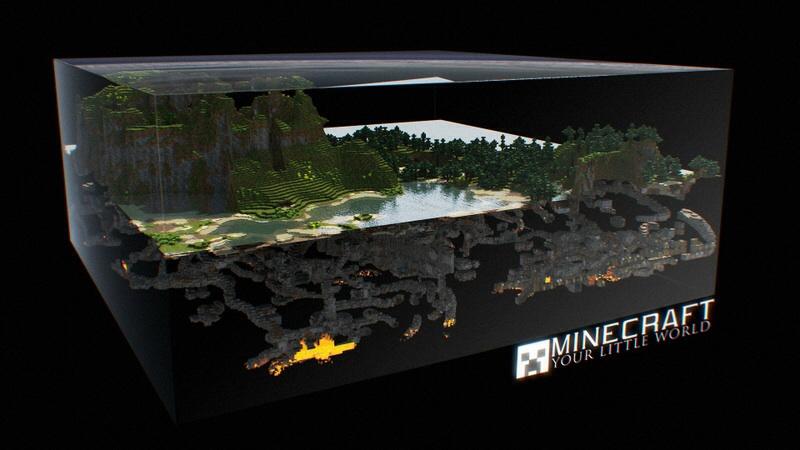 Gaming Minecraft Vs Roblox Vs Terraria Media Discussion Mlp