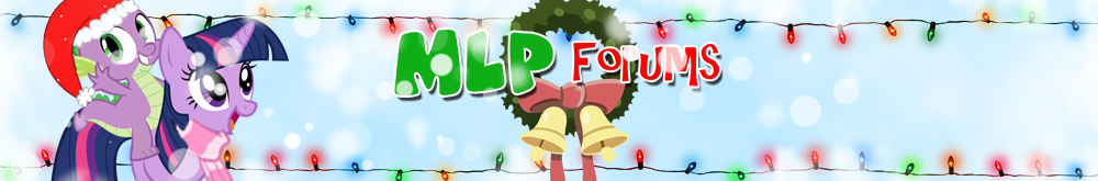 19_Twilight_Christmas_Banner_.png