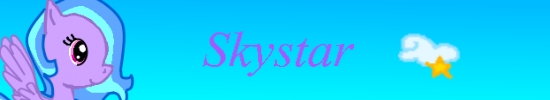 blogentry-945-0-27341600-1402978348.jpg