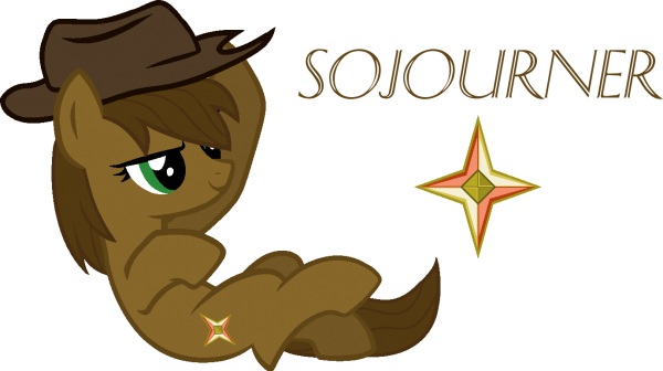 Base:Doll Commission - Sojourner (by Softfang).png