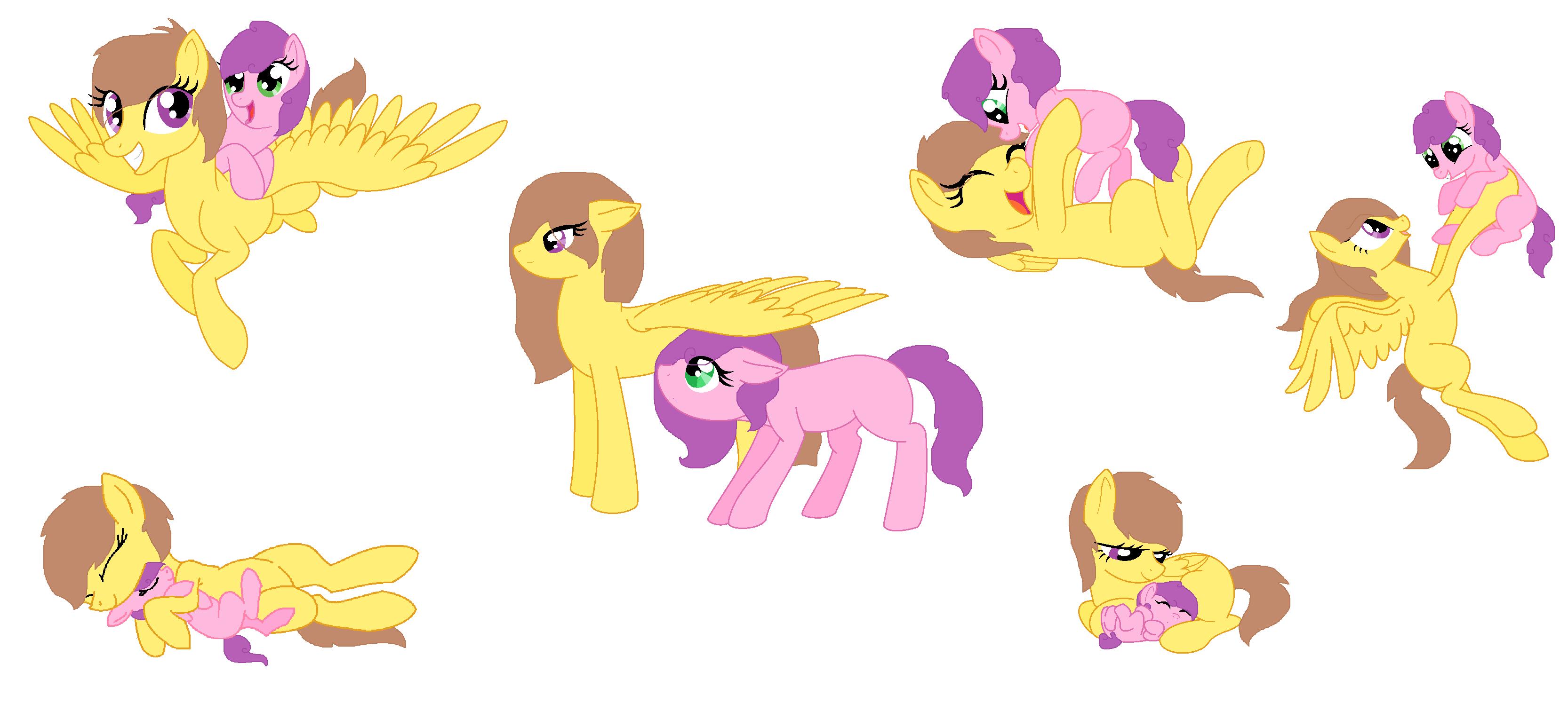 Request Shop Pony Art Request Shop Requestria Mlp Forums