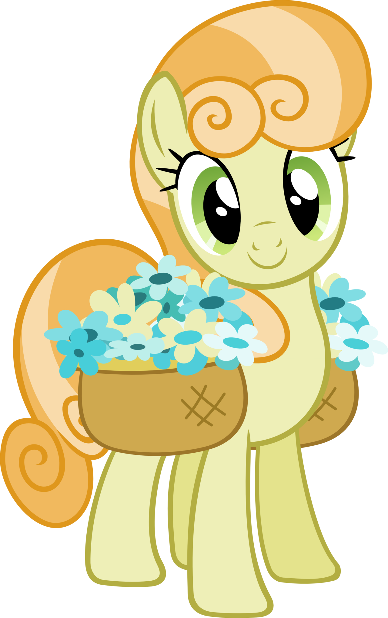 Whos the best designed pony show discussion mlp forums post 2257 0 89617200 1376039240thumbg buycottarizona