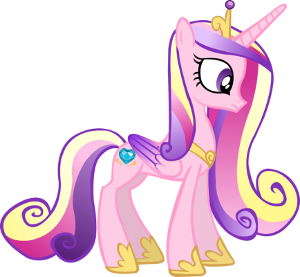 princess_cadence_by_animalsss-d5ffa3c.png