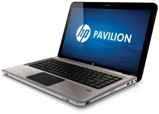 HP Pavilion dv6.jpg