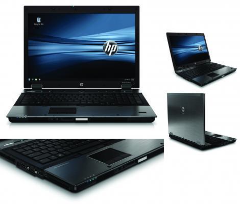 HP EliteBook 8740w.jpg