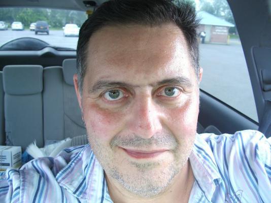 post-36100-0-30556900-1446474433_thumb.jpg