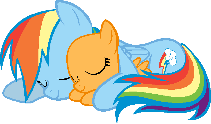 Request Shop Character Requests Pairs Requestria Mlp Forums