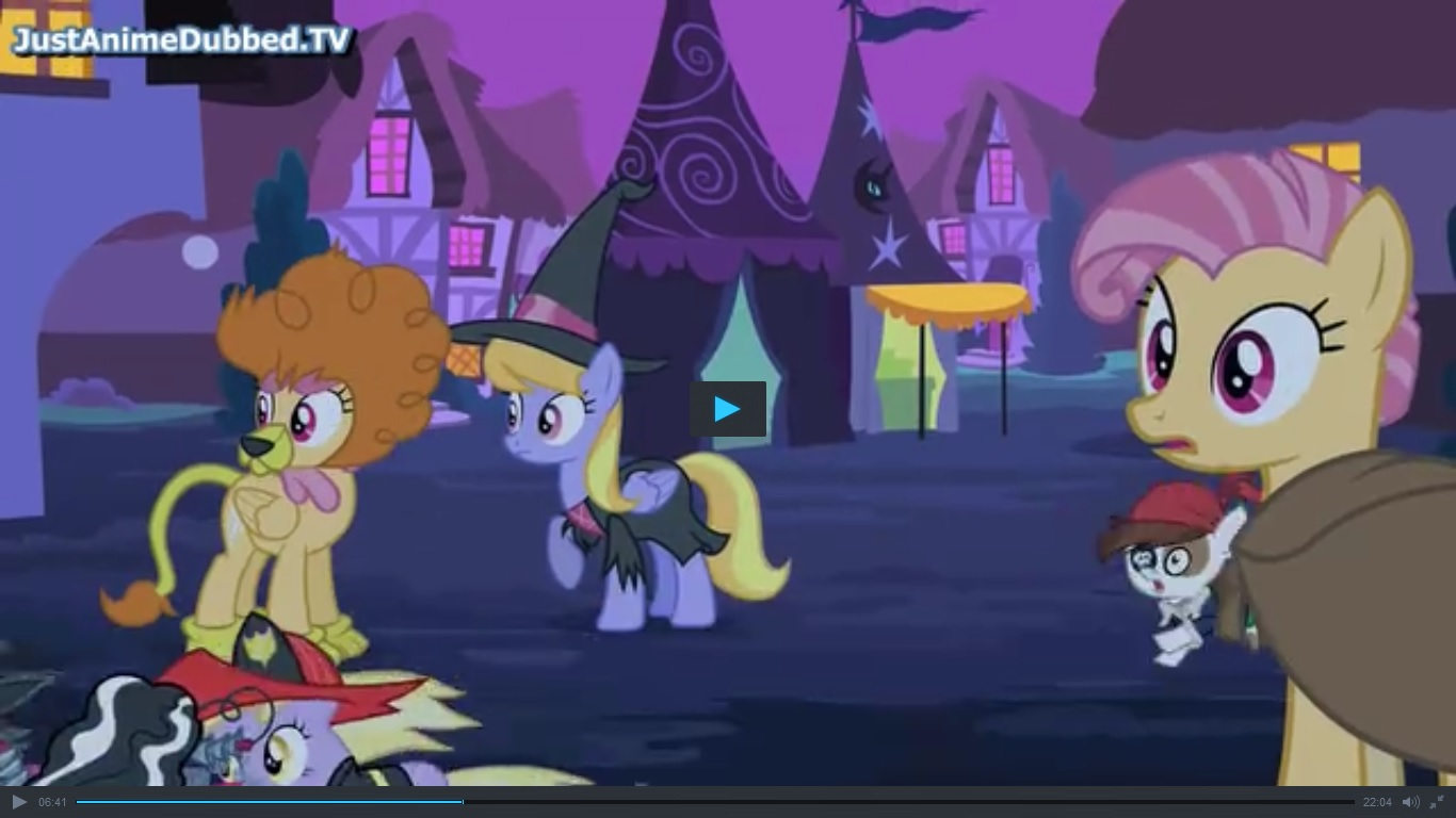 Scootaloo S Mom Fim Show Discussion Mlp Forums Now that mlp gen 4 has ended on a very sweet note, i feel confident that we were given enough information to say for sure why. scootaloo s mom fim show discussion