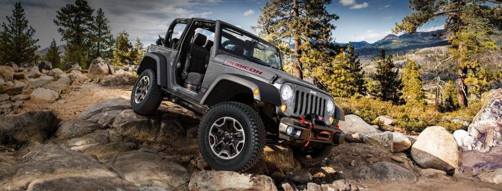 2017-Jeep-Wrangler-Rubicon-Hard-Rock-VLP-Hero-1.jpg.image_1440.thumb.jpg.d4b338ccf87d4a2e2ae2438ef4c9b04d.jpg