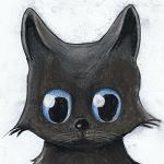 Br O N Y Kitty