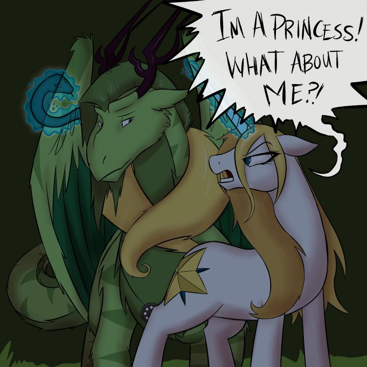 Pony Politics part 8.jpg
