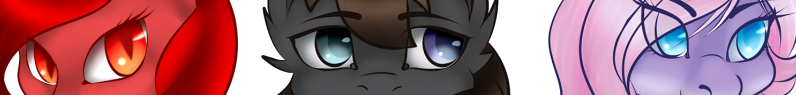 Pony Faces fin resized teaser.png