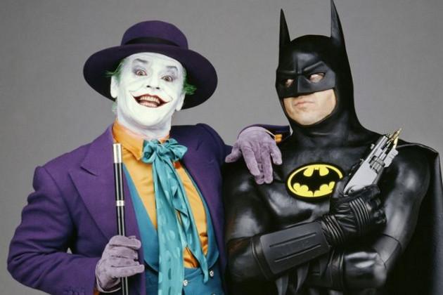 Batman.jpg.00b15146984a351204e9987ed5d4820c.jpg