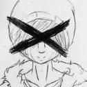 Sorata (Zero) Ryuune