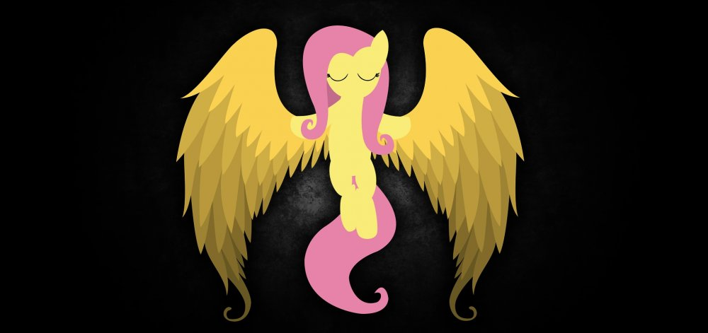 fluttershy___angel_wallpaper_by_ox_deso_xo-d61wq9n.jpg