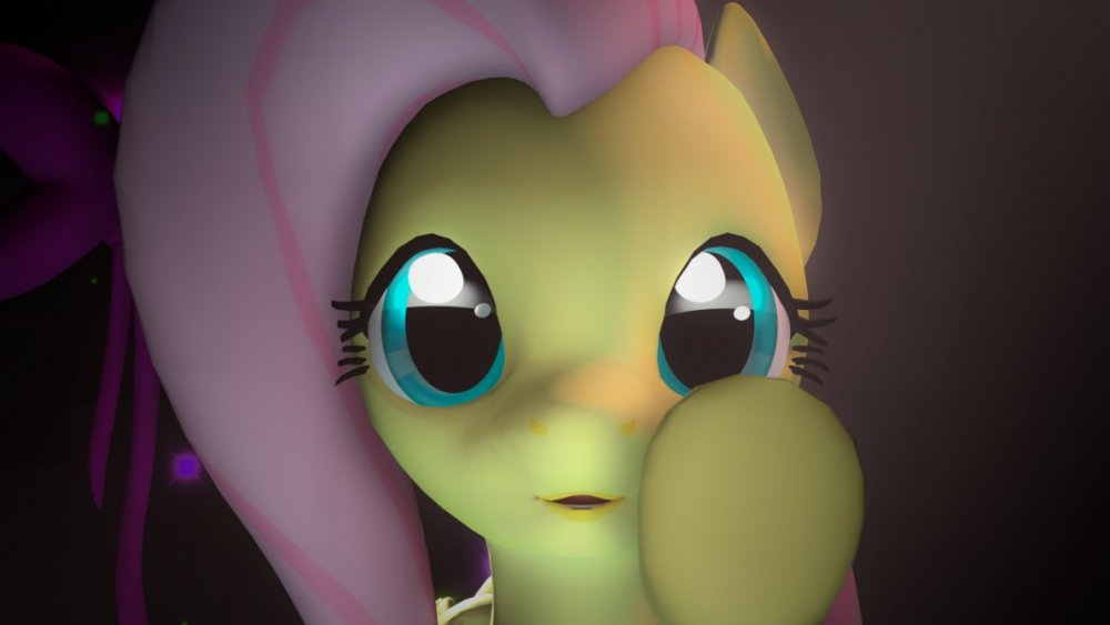 fluttershy_boops_you_by_melodycloud14-d9hc8ju.png.jpg