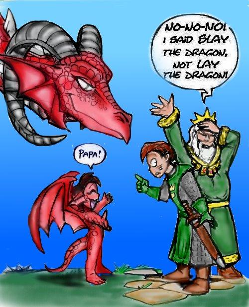lay_the_dragon_by_dizzygirllovesyou-d4kkehc.jpg.4338ae7d83c7745cbf9a207612f0775e.jpg