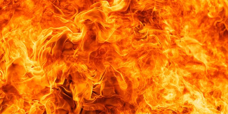 tmp_698-fire-07-883085507.jpg