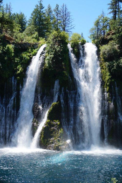 waterfall.thumb.jpg.a6b2f4a6be1db36bdde901cb50965f02.jpg