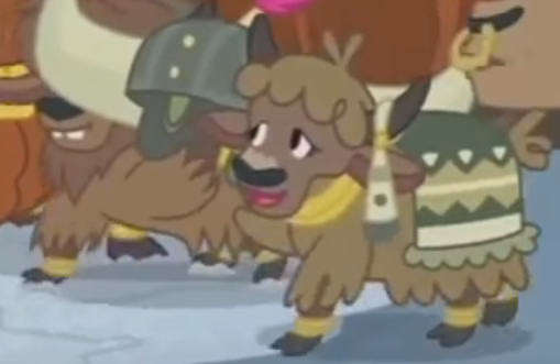 baby yaks.png