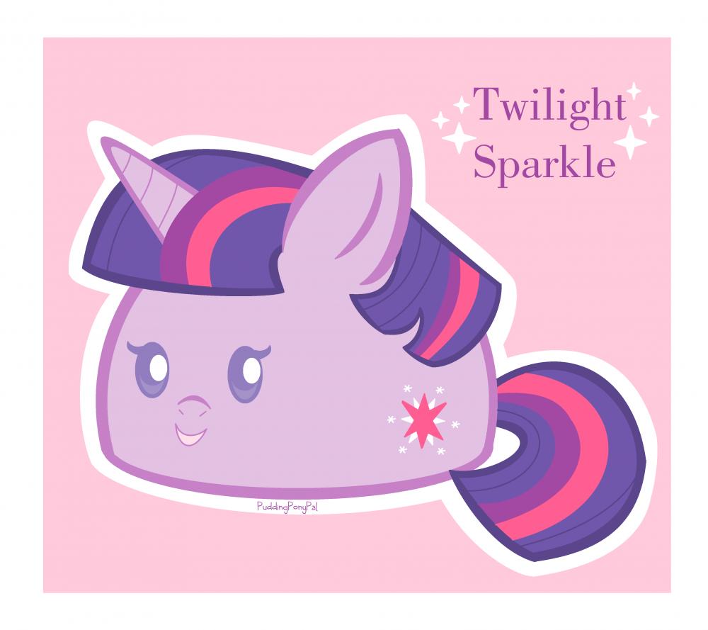 Gumdrop Twilight.png