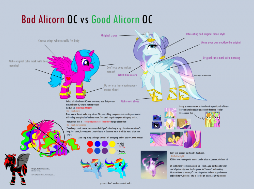 alicorn_oc_by_xxcaliforniaangelxx-d91tq5w.thumb.png.6e8fb156115a4a0e4487f31421acdbbe.png