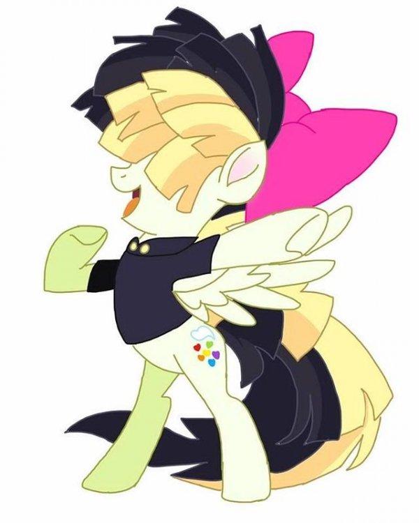 1433622__safe_songbird+serenade_my+little+pony-colon-+the+movie_spoiler-colon-my+little+pony+movie_instagram_sia+(singer)_simple+background_white+b.jpeg