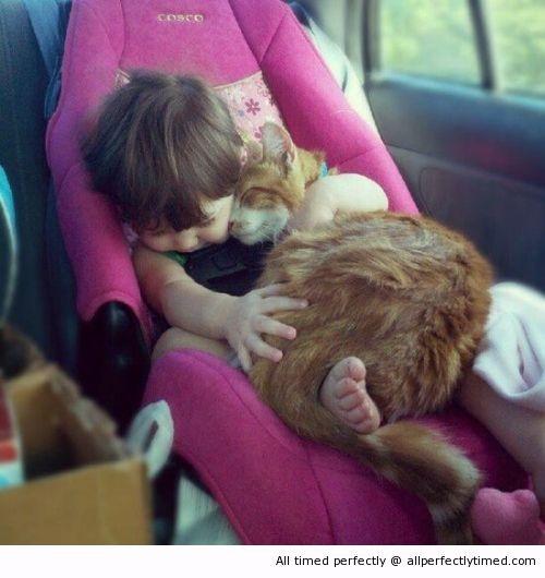 Best-friend-for-life-resizecrop--.jpg.9959bb6018f24ff7aca8ad618ca13ca9.jpg