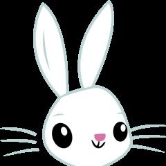 Bunnyhop123