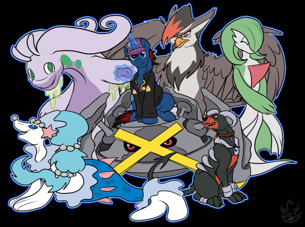 dynamopad_pokemon_team_by_stormblaze_pegasus-daw6p9w.thumb.png.43367c87b17c49f11113ded91f1aa73f.png