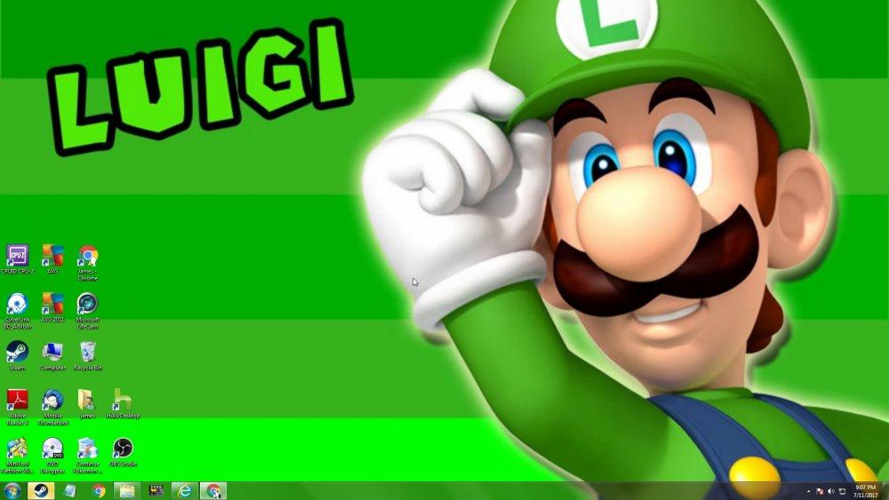 screenshot.2.thumb.jpg.19ec6cd2fd29401de4fb28a05b1a3287.jpg