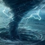 Storm Striker