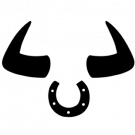 Fia94