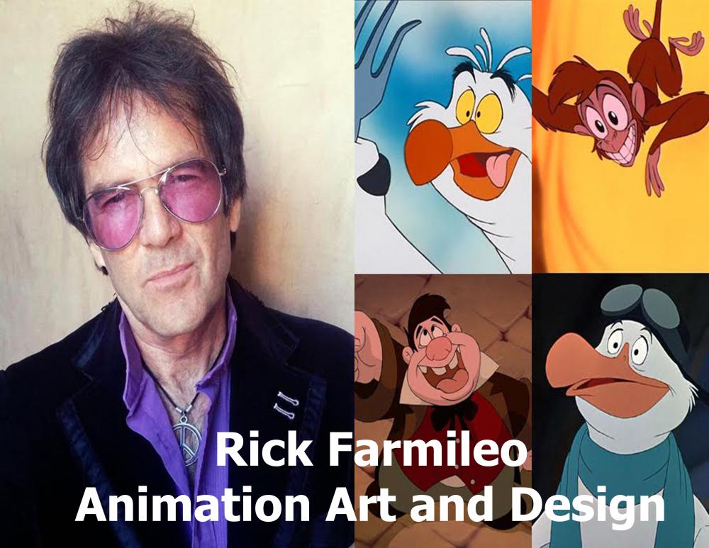 Rick Farmileo.png