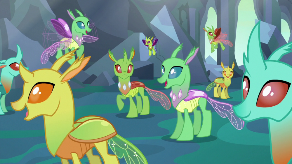 Changelings_happy_with_their_new_forms_S6E26.thumb.png.4c7c2b80fb26e1684ae93375388f8461.png