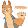 Solar Dingo