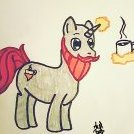 CoffeeBeard