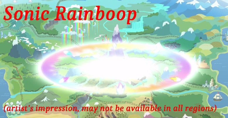SonicRainBoop.png.e46d55a402bfea4eb930db21a9d6ee35.png