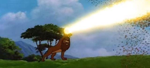 lion-king-bee.jpg.00290a69d56cf2cae076932bc830bdf5.jpg