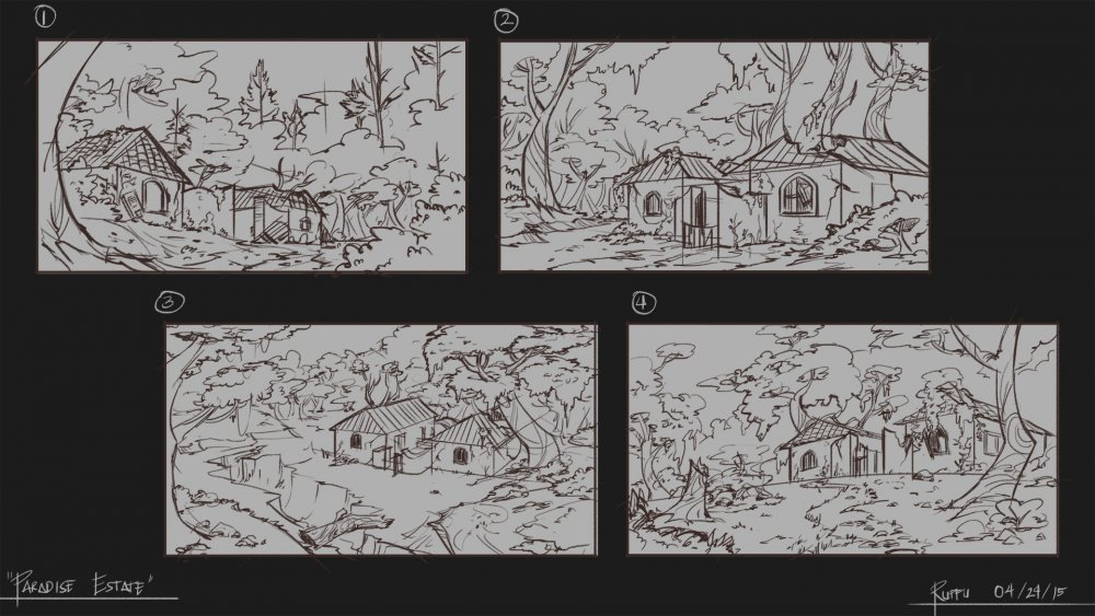paradise_estate_sketches_1_by_ruffu-d8qyj6r.thumb.jpg.6b4cef4c4ce4747d0d26aa6338c0978d.jpg