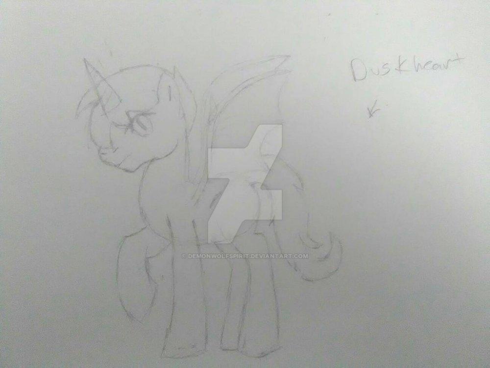 random_sketch__by_demonwolfspirit-dazmiwi.jpg.thumb.jpg.53f5f4df7586e577b1fe53844e10d6ee.jpg