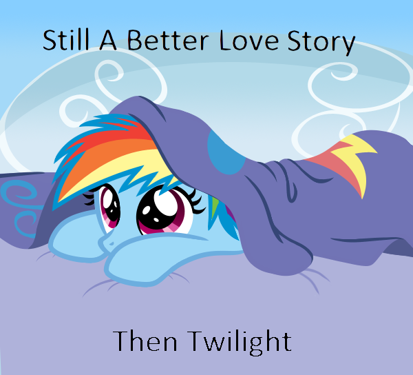 still_a_better_love_story_then_twilight_by_hypershadic247-d6e7zo1.png.3ebf2fe560167f3cafb9dde86285435d.png